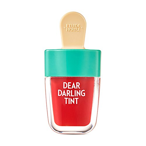 Etude House - Dear Darling Water Gel Tint