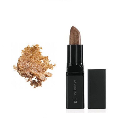 ELF Cosmetics - Lip Exfoliator