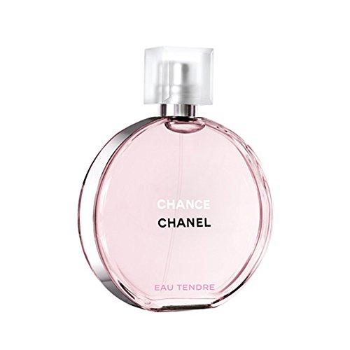 Chanel Chance Eau Tendre by Chanel for Women
