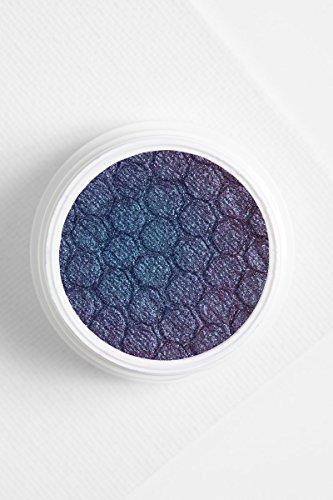 Colourpop - ColourPop - Super Shock Shadow (Pigment - Issa)