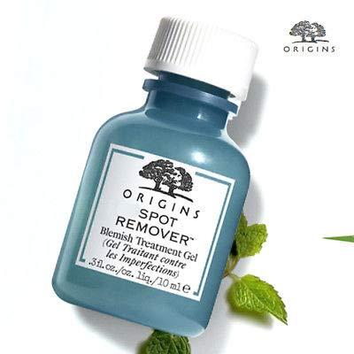 Origins - Super Spot Remover Acne Treatment Gel