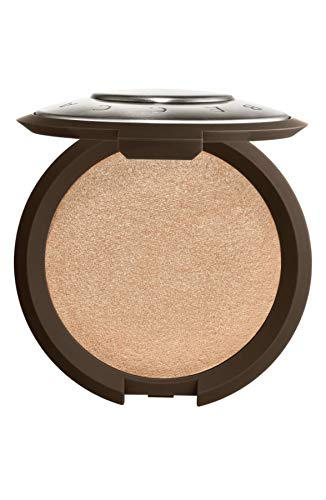becca - Shimmering Skin Perfector Pressed Highlighter Opal