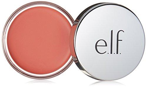 e.l.f. Cosmetics - Bare Blush, Rose Royalty