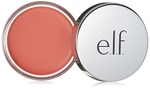 e.l.f. Cosmetics - Bare Blush, Rose Royalty