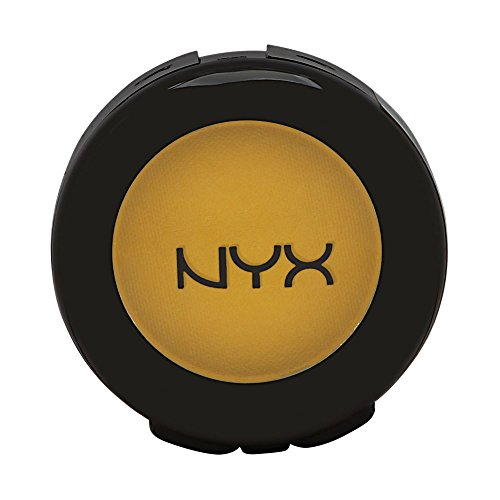 NYX - NYX Cosmetics Hot Singles Eye Shadow STFU