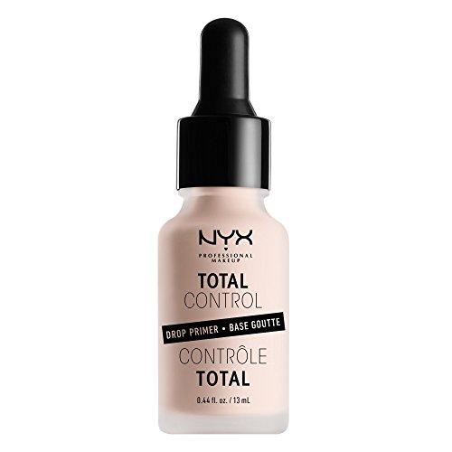 NYX - Total Control Drop Primer