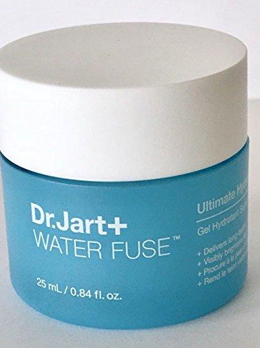 Dr. Jart Dr Jart+ Water Fuse Ultimate Hydro Gel .34 oz Travel