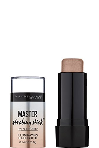 Maybelline - Facestudio Master Strobing Stick Highlighter