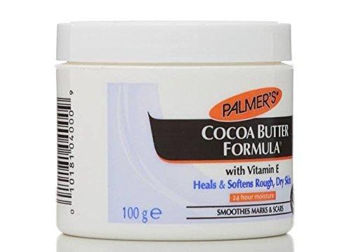 Palmer's - Cocoa Butter Formula Cream