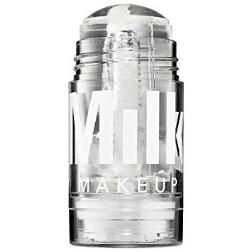 Milk Makeup - Hydrating Oil Stick