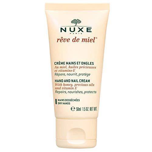 NUXE - NUXE Reve de Miel Hand and Nail Cream, 1.5 oz./50 ml