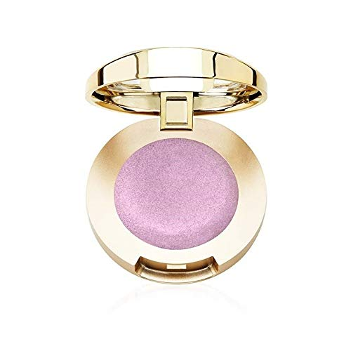 Milani - Bella Eyes Gel Powder Eyeshadow, Bella Pink