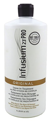 Infusium 23 - Leave-In Treatment