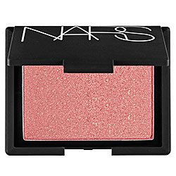 NARS - Super Orgasm, Blush