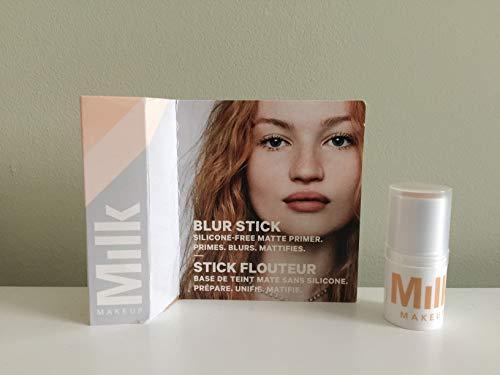 MILK MAKEUP - MILK MAKEUP Blur Stick, Mini, 0.1 oz