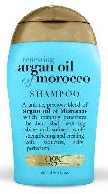 OGX - Ogx Shampoo Argan Oil Of Morocco 3 Ounce (12 Pieces) (88ml)