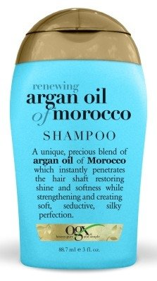 OGX - Ogx Shampoo Argan Oil Of Morocco 3 Ounce (12 Pieces) (88ml)