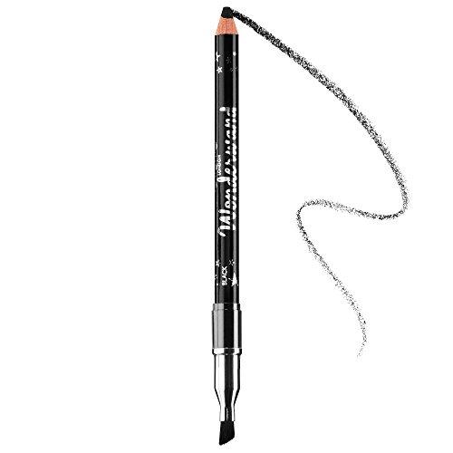 Ciate London Eyeliner Pencil, Wonderwand Gel