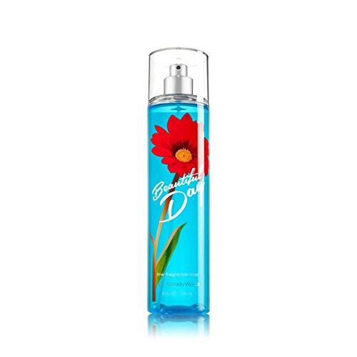 Bath & Body Works - Fine Fragrance Beautiful Day