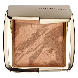 Hourglass - Hourglass Ambient Lighting Bronzer - RADIANT BRONZE LIGHT by N/A