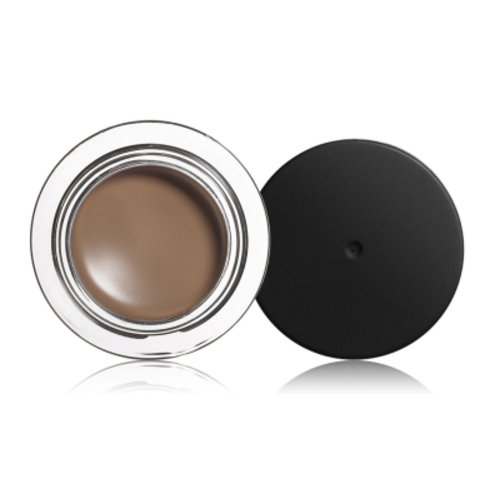 null - e.l.f. Lock On Liner and Brow Cream - Taupe Blonde