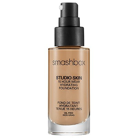 Smashbox - Studio Skin 15 Hour Wear Hydrating Foundation