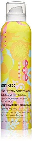 Amika - Silken Up Dry Conditioner