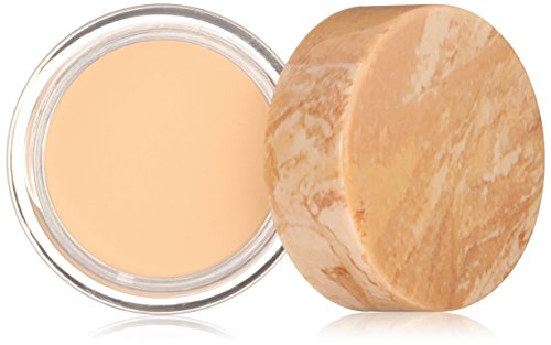 LAURA GELLER NEW YORK - Laura Geller New York Porcelain Baked Radiance Cream Concealer, 0.21 oz