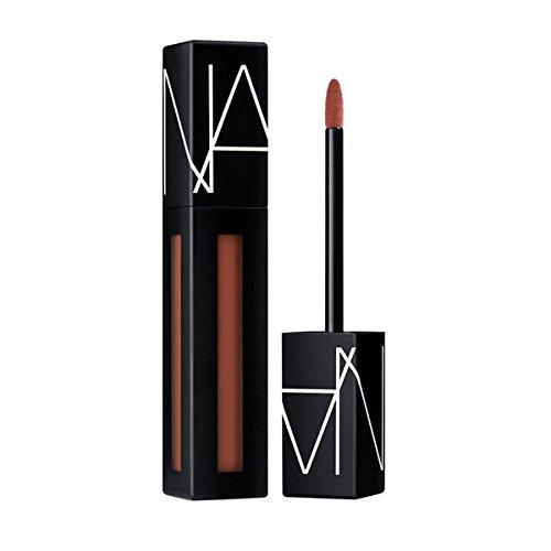 NARS - Powermatte Lip Pigment Slow Ride