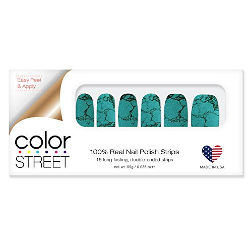 Color Street - Nail Polish Strips