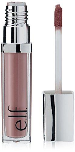 e.l.f. Cosmetics Smooth Matte Eyeshadow, Blushing Rose