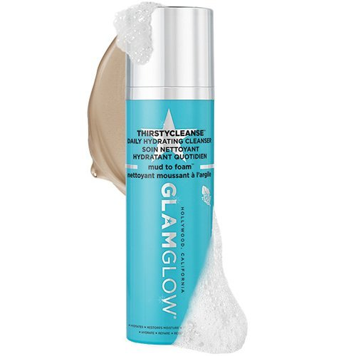 Glamglow GlamGlow Thirstycleanse Daily Hydrating Cleanser, 5 Ounce