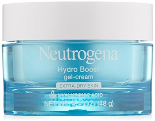 Neutrogena -  Hydro Boost Gel-Cream