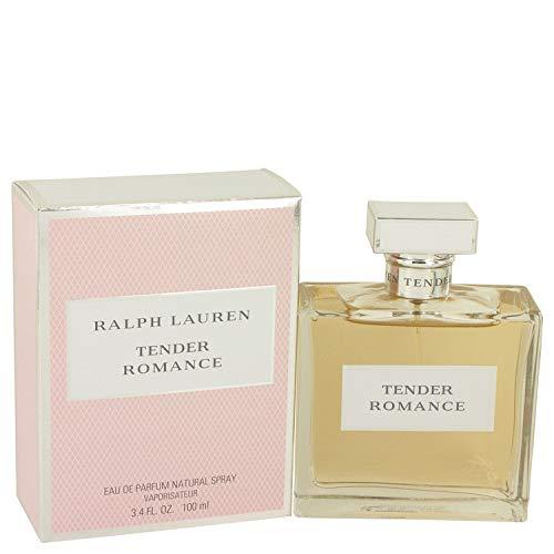 Ralph Lauren - Tender Romance, Eau de Parfum Spray