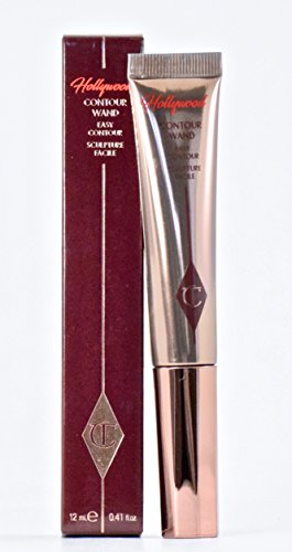 Charlotte Tilbury  - Hollywood Easy Contour Light Face Sculpting Wand
