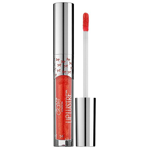Ciaté London - Lip Lustre High Shine Lip Gloss, Wild Fire