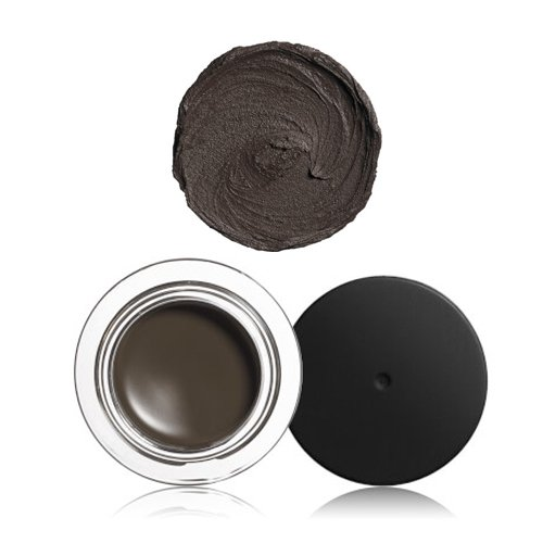 e.l.f. - (3 Pack) e.l.f. Lock On Liner and Brow Cream Medium Brown
