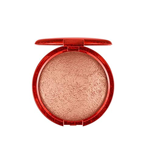 MAC Cosmetics - Face Powder, Baby It's Gold Outside by Patrick Starrr