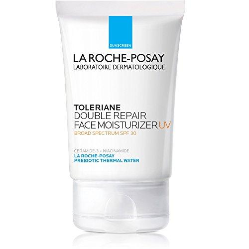 La Roche-Posay - Toleriane Double Repair Moisturizer with SPF 30