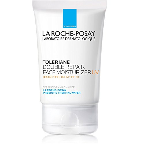 La Roche-Posay - Toleriane Double Repair Moisturizer with SPF 30
