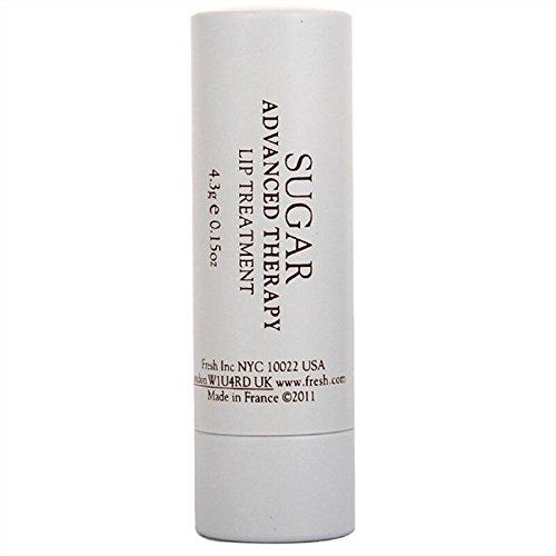 Fresh - Fresh Sugar Lip Treatment Advanced Therapy, 0.15 Ounce