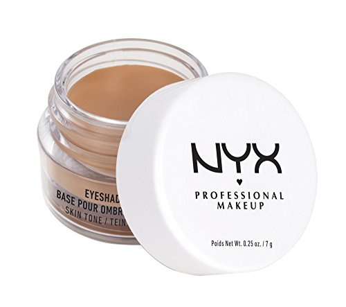 NYX - Eyeshadow Base