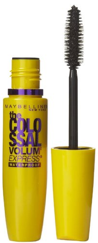 Maybelline New York - Maybelline Colossal Volume Express