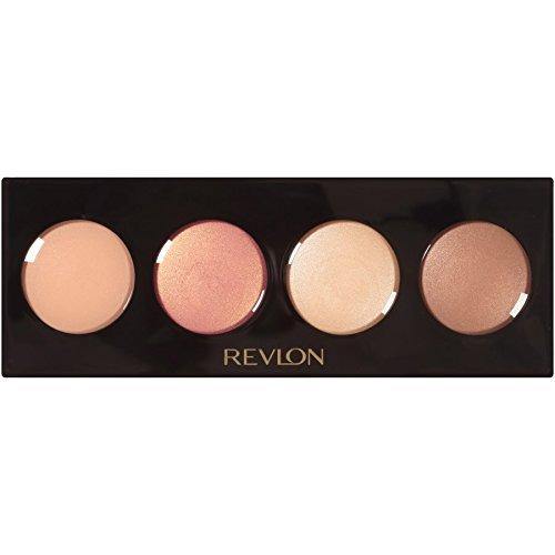 Revlon - Revlon Illuminance Creme Shadow, Skinlights (730)