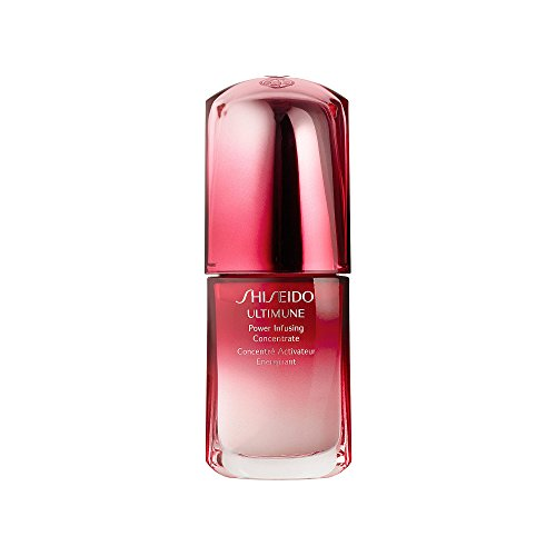 Shiseido Shiseido Ultimune Power Infusing Concentrate Serum 50ml/1.69oz