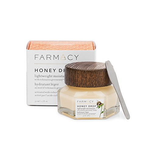 Farmacy - Honey Drop Lightweight Moisturizing Cream