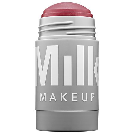 Milk Makeup  - Lip and Cheek Stick, Rally