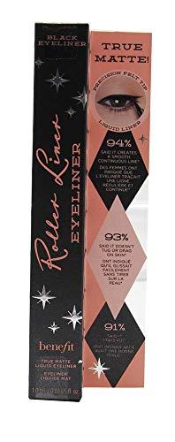 Benefit - Benefit Roller Liner Eyeliner in Black