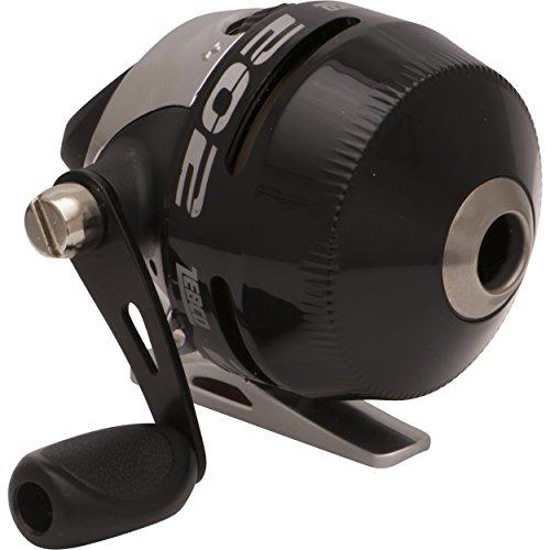 Zebco - Zebco 202 Spincast Reel