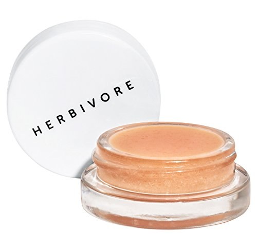Herbivore Botanicals Natural Coco Rose Lip Polish